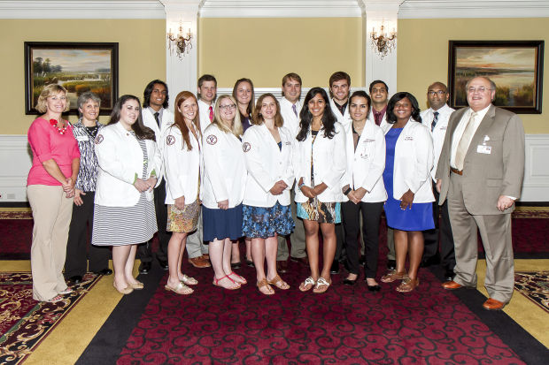how to become a osteopathic physician