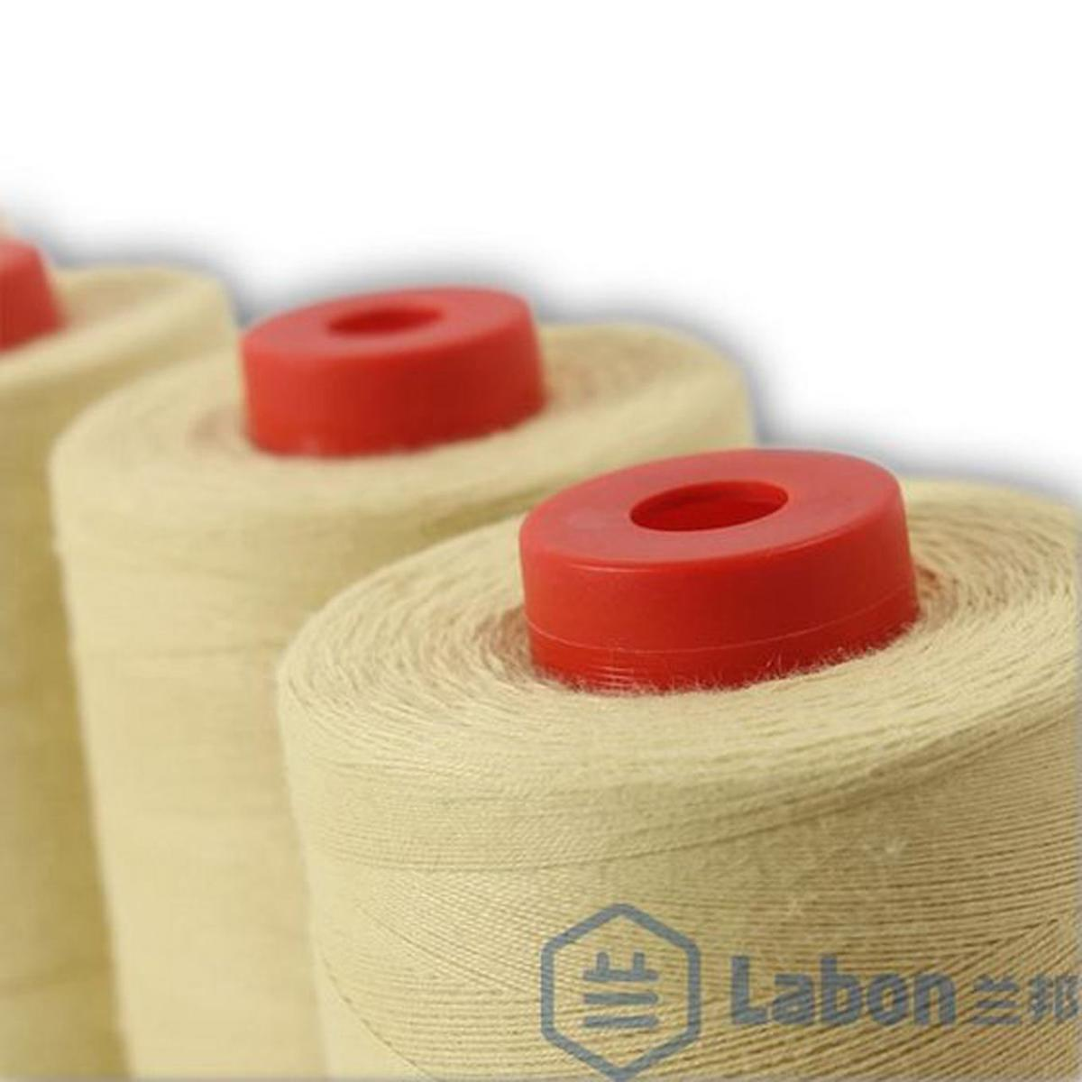 industry appreciation chinese fiber maker picks orangeburg for aramid sewing thread