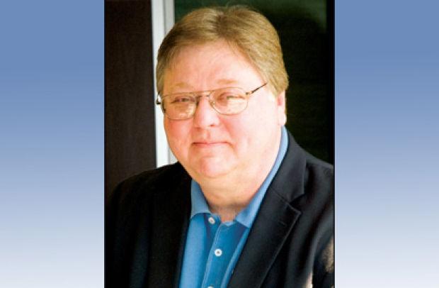 Former Orangeburg County Administrator Bill Clark will be taking on a