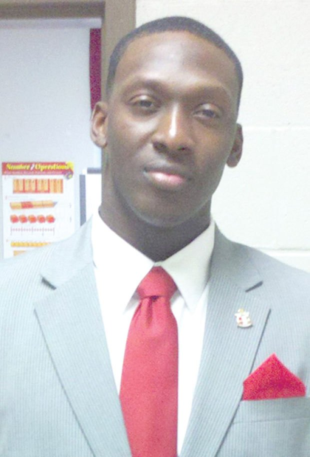 Bethune Bowman Hires Coulter As Hoops Coach Co Ad Varsity