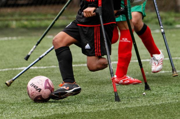 X27;Meaningful soccer game' - Common App Short Essay (Soccer)