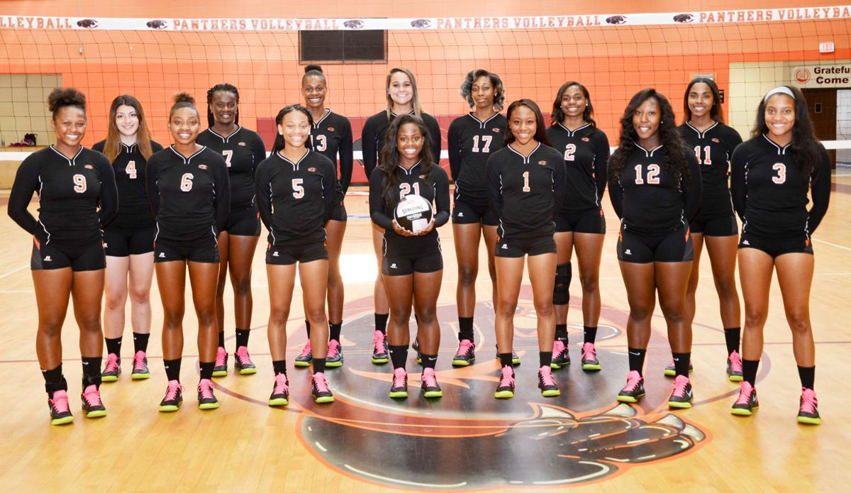 Claflin to play miles in opening round of siac volleyball championships claflin thetandd com