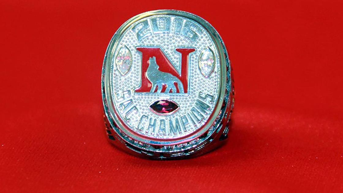 Who Gets Championship Rings Nfl