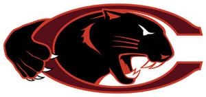 Claflin defeats Albany State in SIAC volleyball matchup