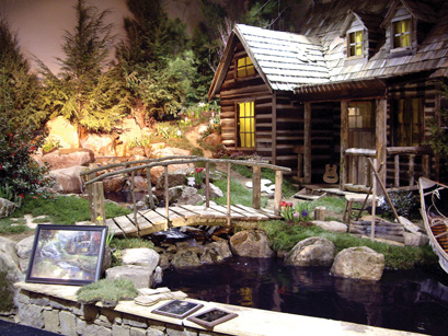 Home And Garden Show Kicks Off Feb 29 In Charlotte