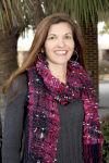 Michelle Provost-Wassell