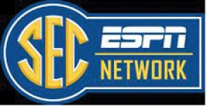 Time Warner Cable to carry SEC Network