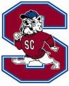 S.C. State football ranked as HBCU Top 10 recruiting class