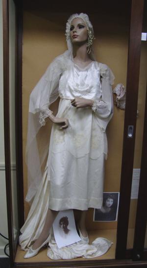billige bryllupskjoler