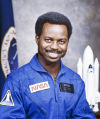 Destined to soar: Astronaut from Lake City set the bar high, say locals who knew him