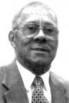 Lamar W. Dawkins Sr. - Orangeburg