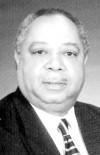 Rev. Dr. A. Clark Jenkins