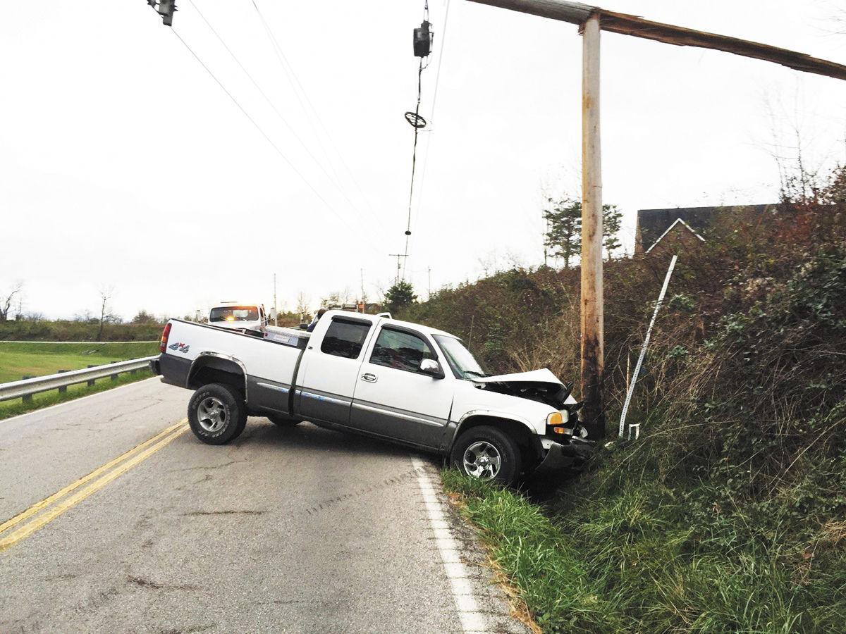 laurel county singles Laurel county — a london woman died after a single-vehicle crash on sunday morning.