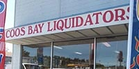 Coos Bay Liquidators