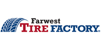 Farwest Tire