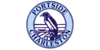 The Portside Restaurant
