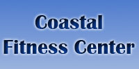Coastal Fitness Center