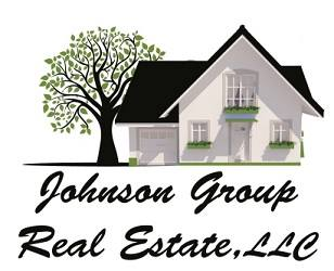 Johnson Group Real Estate LLC