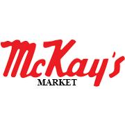 McKay's Market