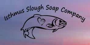 Isthmus Slough Soap Company