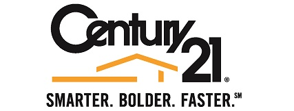 Shana jo Armstrong, Principal Broker, GRI - Century 21 Best Realty Inc.
