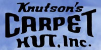 Knutson's Carpet Hut