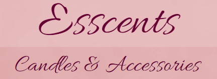 Esscents Candles & Accessories
