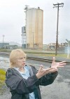 Residents dread new mining outfit