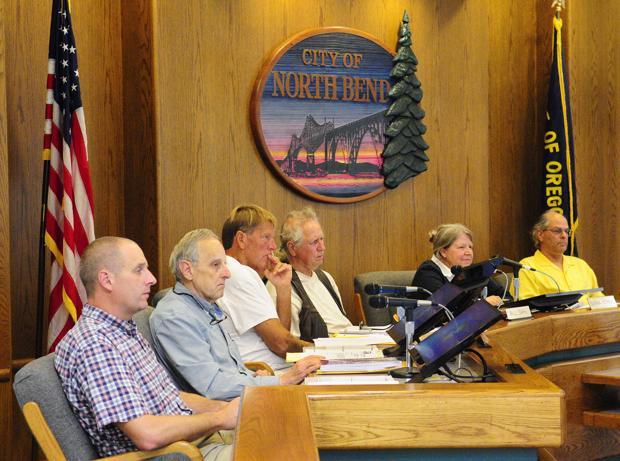 Planning Commission approves Jordan Cove housing permit