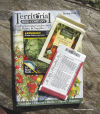 10 things to learn from your seed packet