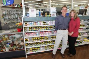 End of an era: Shindler's Pharmacy closing doors