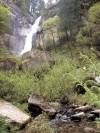 Golden Falls