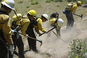 CFPA Fire School