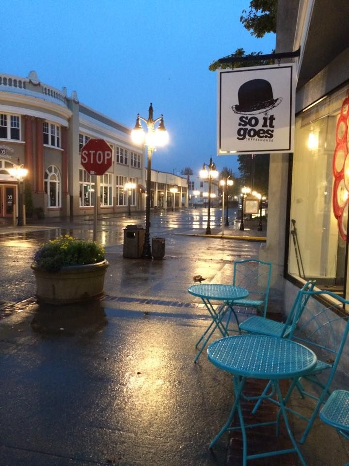 Image result for so it goes coffeehouse coos bay oregon