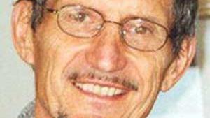 larry haun obituaries theworldlinkcom