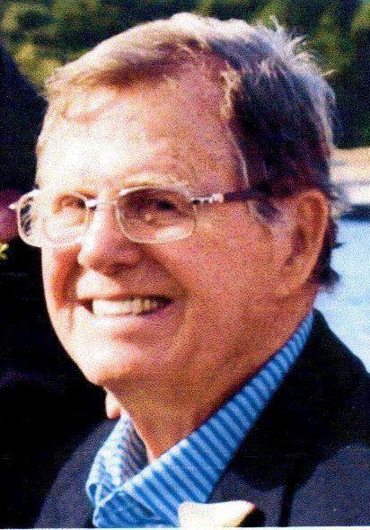 James Cunningham Net Worth