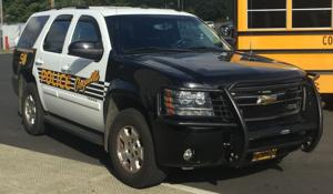 Coquille police announces high-visibility DUII enforcement in February