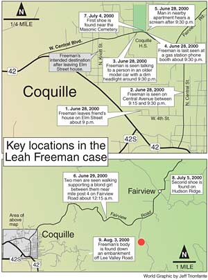 7/19 - Nick McGuffin guilty of manslaughter in the death of Leah Freeman/ Nicholas McGuffin sentenced to 10 years/ Judge will hear McGuffin's motion on 9/9/2011/BREAKING NEWS: JUDGE WILL NOT ALLOW A NEW TRIAL!!!!! - Page 2 4e212a115cefd.image