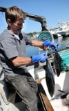Charleston fishing community cashes in big with summertime tuna