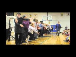 Clambake Jazz Fest Brings Groove to Coos Bay Schools