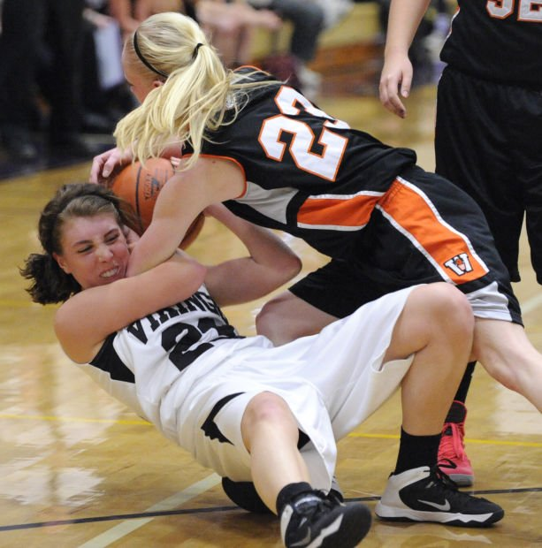 willamina girls Watch willamina high school girls' varsity basketball highlights and check out their schedule and roster on hudl.