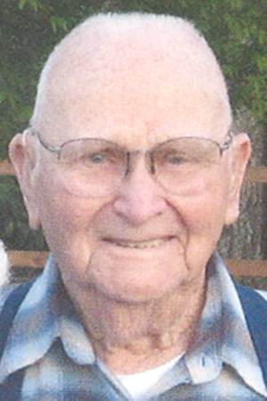 Robert E. Morrison | Obituaries | theworldlink.com
