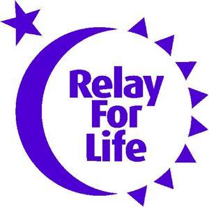 relay for life.jpg