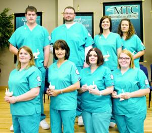 Practical Nursing Programs In Chicago  Filecloudei. Hyperthyroidism And Atrial Fibrillation. Sandbox Security Software Sales Data Analysis. Primary Children Hospital New Jersey Abortion. Security Systems Houston Manhattan Review Gmat. Lpn Nursing Schools Nyc Business As A Service. Cedarcrest Nursing Home Register An Llc In Nj. Good Motorcycle Insurance West Loop Auto Body. Online Financial Accounting Courses