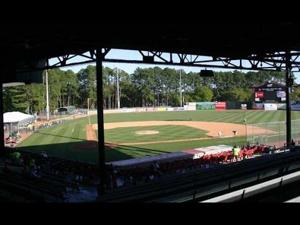 Fans First Entertainment looks to bring new life to Grayson Stadium
