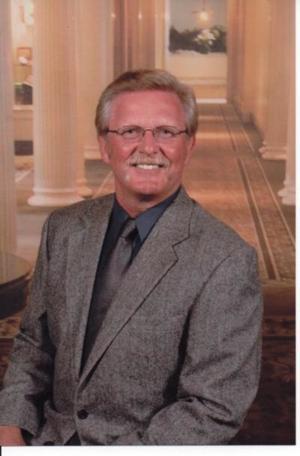 J. Michael Stonebrink