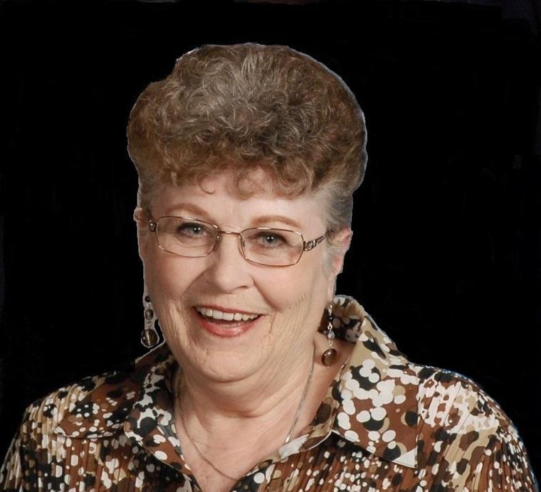 Sharon Proctor Tillamook Headlight Herald Obituaries