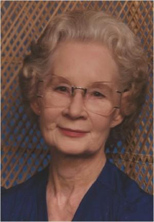 Dorothy Coburn Net Worth