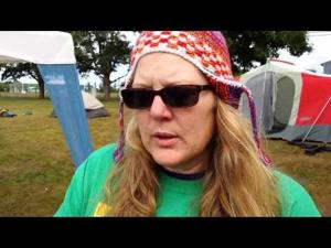 2015 Relay for Life wraps up in Tillamook