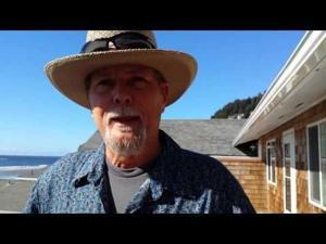 New look for old Oceanside motel
